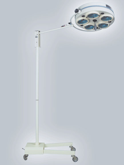 Operating Lamp BD-05L